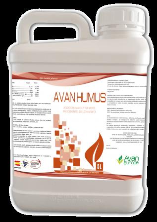 AVAN-HUMUS-20