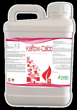 KELFLOW-CA