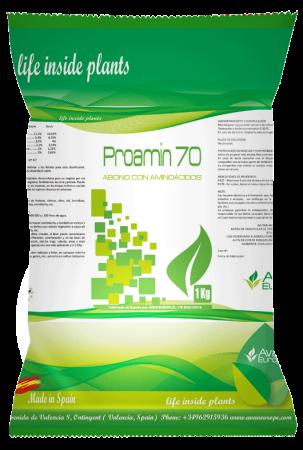 PROAMIN-70.frontal