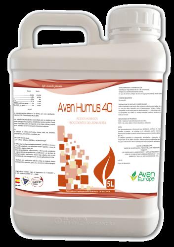 avan-humus-40-5L-(new-label)