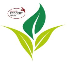logo-avan-europe-solo-hoja-familia-eco-BIO-PRODUCTOS